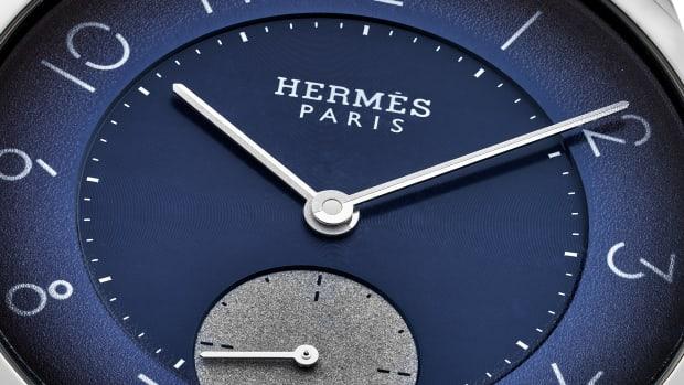 Hermes1-dialmacro