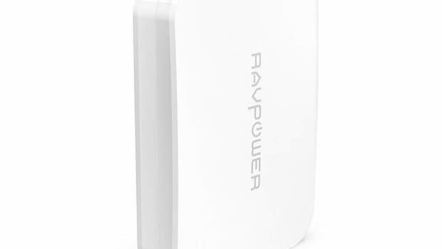 RAVPower 45W USB-C