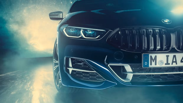 P90333168_highRes_the-all-new-bmw-indi