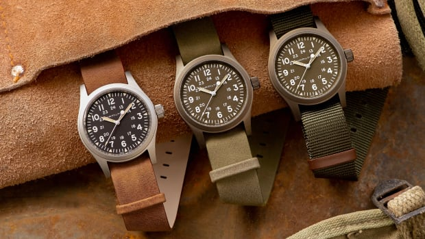 Hamilton-Khaki-Field-Mechanical-new-colors-1