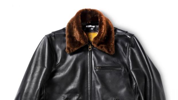 shangri-la-heritage-varenne-black-steerhide-shearling-jacket-still-life-front-1200x1200