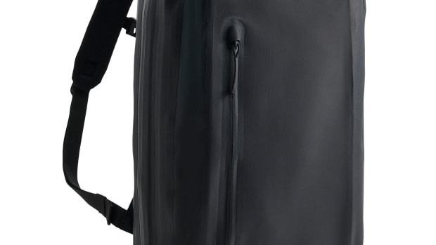 Descente Allterrain Multi-Function Backpack