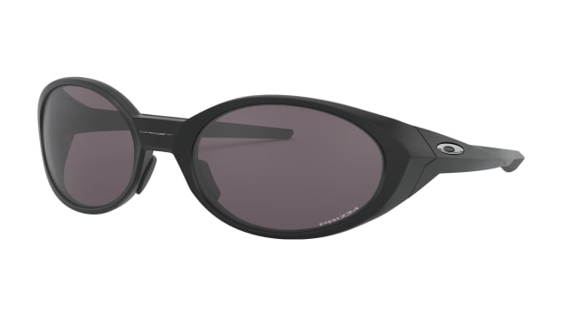Oakley Eye Jacket Redux