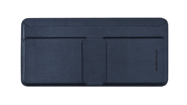 Veilance Wallets Navy