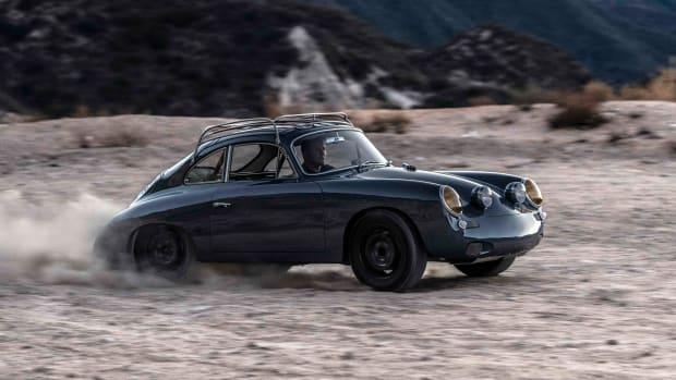 emory-motorsports-porsche-356-c4s-action-02