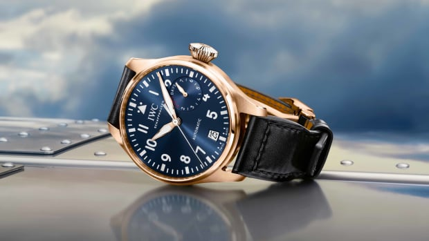IWC_IW500923_Big Pilot's_Mood_01