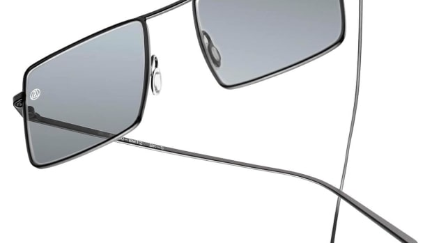 8000 Eyewear 8M12