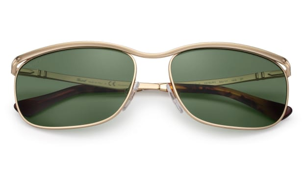 905fe51579234 Persol revives the Key West