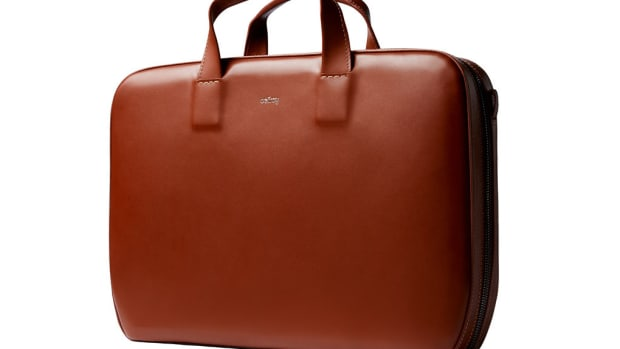 Bellroy Designers Edition Bags