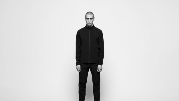 Reigning Champ Team Collection