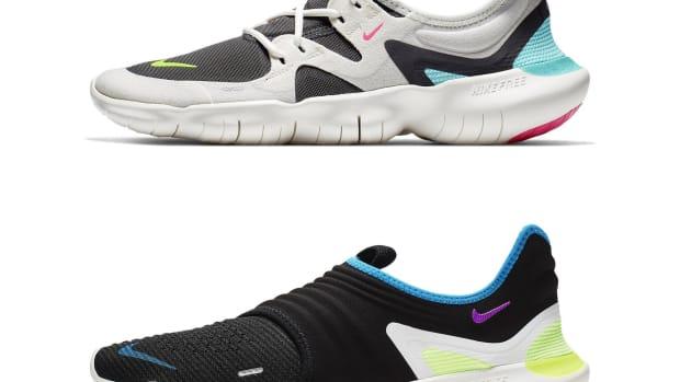 Nike Free 2019