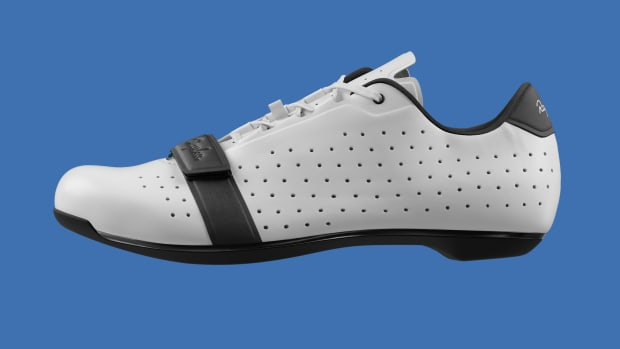 Rapha Classic Shoes