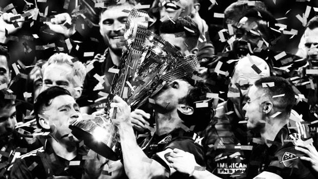 001-Reigning-Champ-x-Atlanta-United-MLS-Champions-Pack