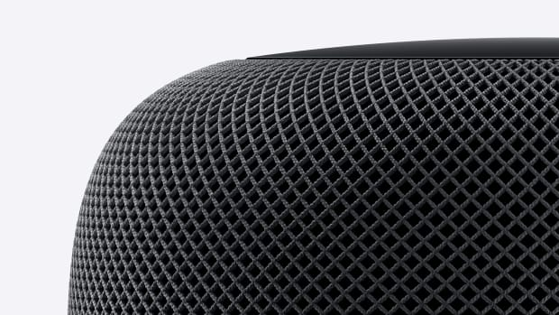 homepod-gallery-3