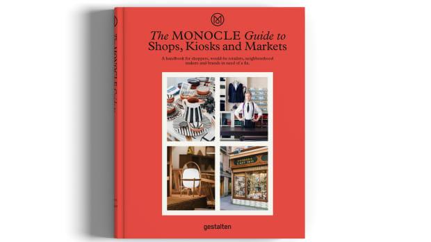 TheMonocleGuidetoShopsKioskandMArkets__gestalten_book_monocle_front_5afcb95d-82f1-49d4-b9cb-ee3c4b112183_2000x
