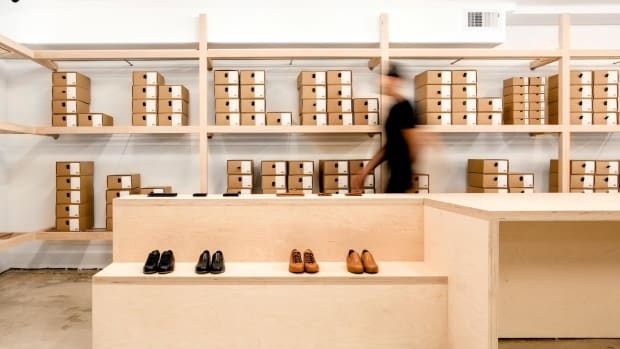 Feit San Francisco