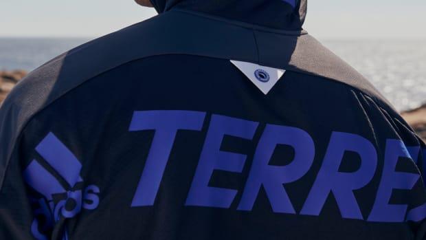 adidas_Terrex_x_White_Mountaineering_SS19_03