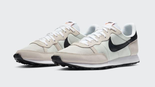 NikeNews_FeaturedFootwear_NikeChallengerOG_2020_2_original