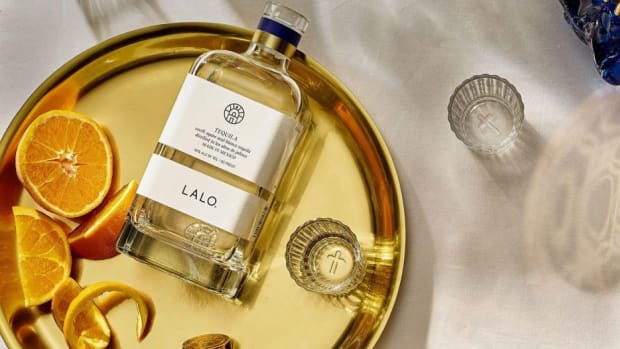 LALO-Tequila-Spread