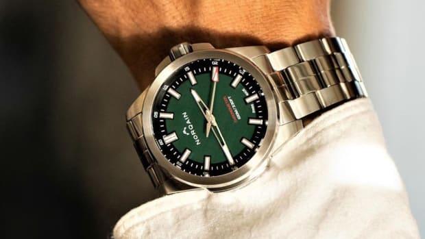 NN3000-Wristshot-Product-Detail