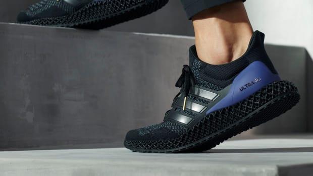 Ultra4D_Shoes_Black_FW7089_HM4
