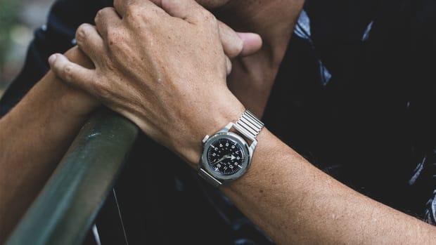 serica-4512-commando-watch-12