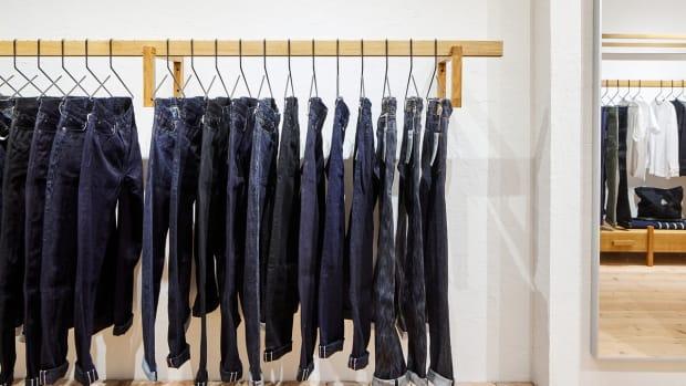 3Sixteen_190_Elizabeth-jeans-small_1280x