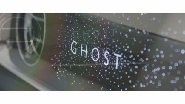 rolls-royce_ghostfascia