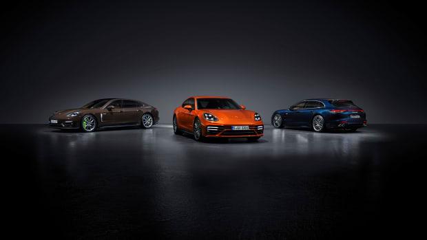 2021_Porsche_Panamera_Trio_05