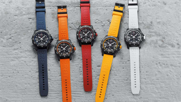 01_the-endurance-pro-collection-with-colorful-rubber-straps-1