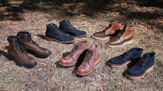 DivisionRoad_Viberg-Horween_Outdoor_News_013