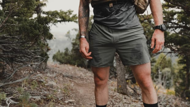 Ten_Thousand_Tactical_Short_1