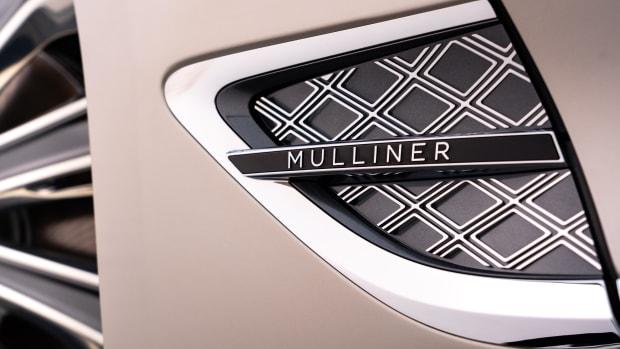 GT Mulliner - 13