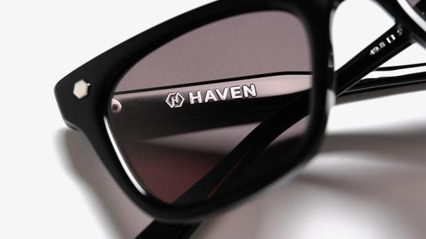 havenshop (2)