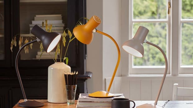 Anglepoise Type 75 Mini Table Lamp