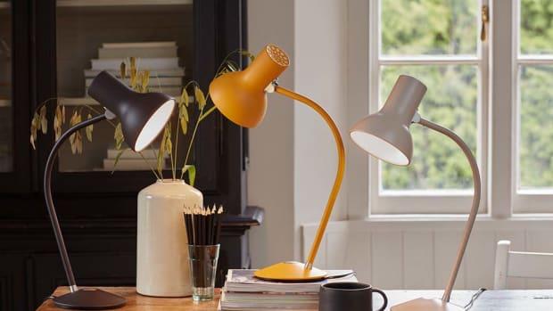 Anglepoise Type 75 Mini Table Lamp