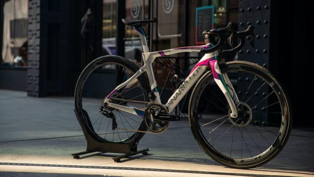 PINARELLO-US-HANI-RASHID-08202020_00388-Edit