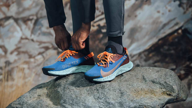 NikeNews_FeaturedFootwear_NikePegTrail2GORETEX_2_99579