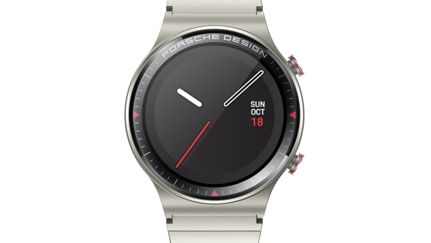 Porsche-Design-Huawei-Watch-GT-2_front (1)