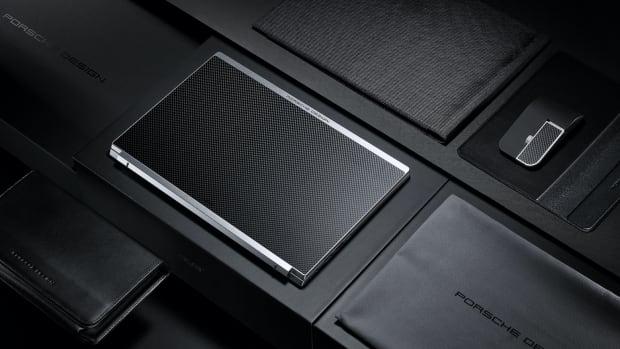 Acer-Porsche-Design-Acer-Book-RS-AP714-51-High_07