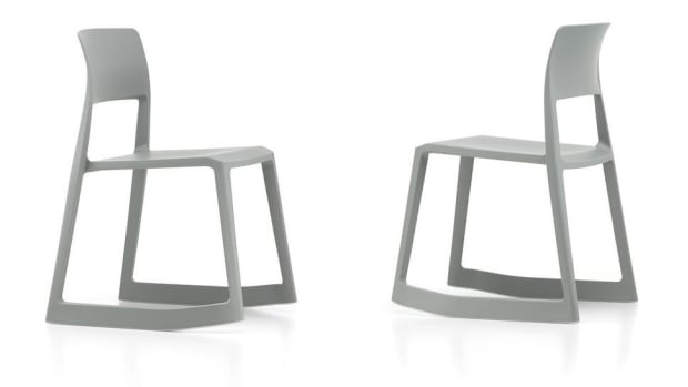 Vitra Tip Top RE