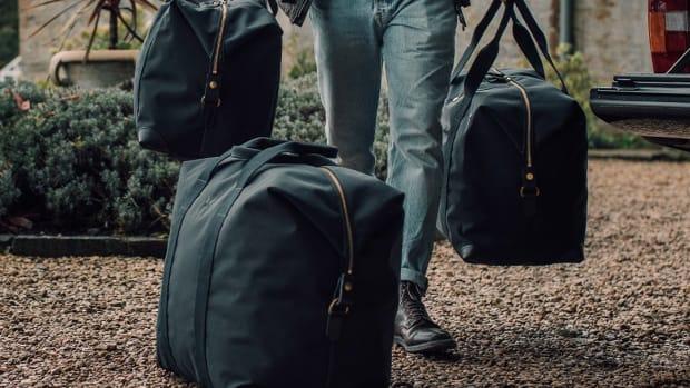 bennett-winch-cargo-range-lifestyle-291020-4