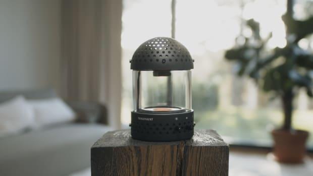 Light-Speaker-film006_w1500