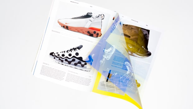 NIKE_PHAIDON_Better-temporary-book-2__original