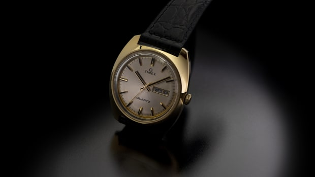 TW2U87800_1975-Reissue-Timex-Marmont-Beauty  (1)