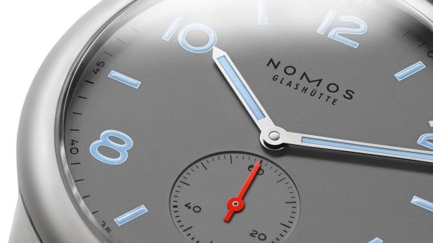 nomos-48b-scaled