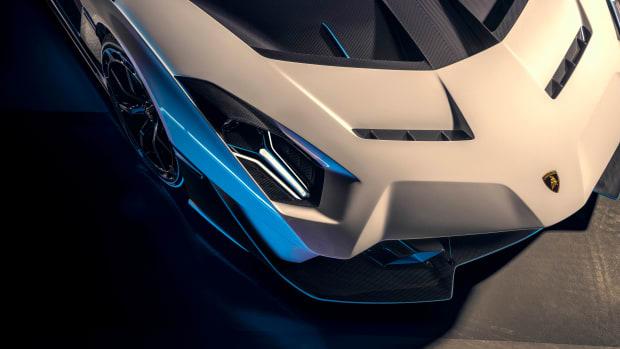 Lamborghini SC20 - Philipp Rupprecht (7)