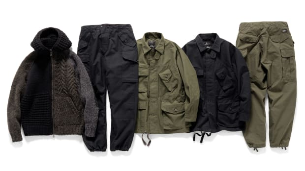 HAVEN-x-Engineered-Garments-FW20-December-News-Web-1