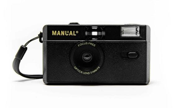 manualcam