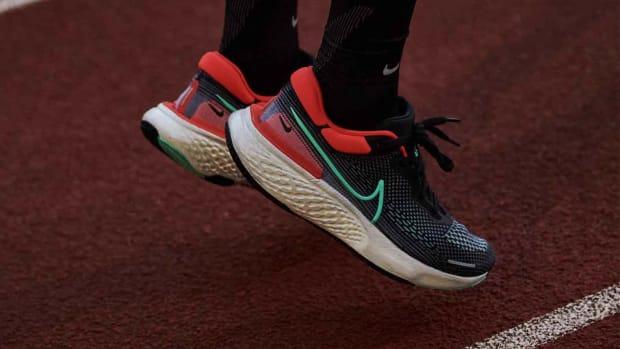 NikeNews_NikeRunning_ZoomXInvincible_Brazier_1_original